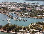 Aerial photographs of Florida MM00034420x (7184524945).jpg