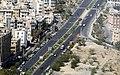 Aerial photographs of Tehran - 25 September 2011 14.jpg