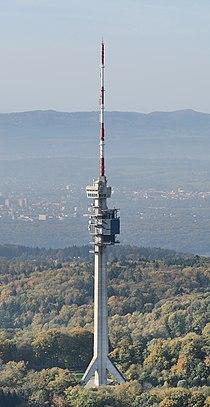 Aerial view - Fernsehturm St. Chrischona5.jpg