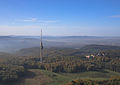 Aerial view - Fernsehturm St. Chrischona8.jpg