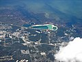 Aerial view of northwest Pasco County, Florida 2.jpg