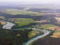 Aerials Bavaria 16.06.2006 12-27-55.jpg