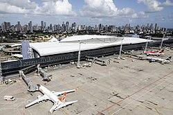 Aeroporto Internacional de Guararapes.jpg