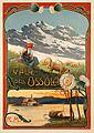 Affiche Valle dell'Ossola.jpg
