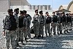 Afghan National Police Chinook Ride DVIDS251110.jpg