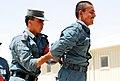 Afghan Volunteers Train to Join National Police (4840321296).jpg