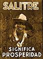 Afiche del Salitre realizado por Camilo Mori.jpg