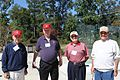 After decades away, Korea vets visit Lejeune 121011-M-IY869-001.jpg