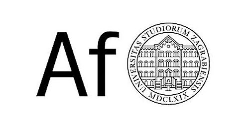 Arhitektonski Fakultet U Zagrebu Wikiwand