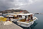Agia Galini harbour in Crete, Greece 001.jpg