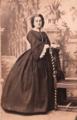 Agnes Hirschberg (1841-1867) circa 1865.png