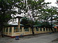 Agno,Pangasinanjf9452 34.JPG