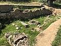 Agora of Sparta 03.jpg