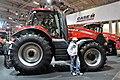 Agritechnica 2011-by-RaBoe-02.jpg
