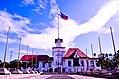 Aguinaldo's Mansion.jpg
