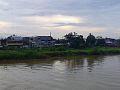 Agusan River.jpg