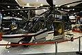 Agusta AW-139 I-AWRH. (4633983133).jpg