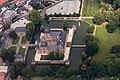 Ahaus, Schloss Ahaus -- 2014 -- 2327.jpg