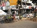 Ahmedabad2007-049.JPG