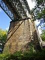Ahun & Pionnat - viaduc de Busseau-sur-Creuse (13).jpg