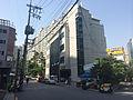 Ahyeon-dong Comunity Service Center 20140514 151959.JPG