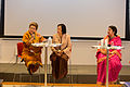 Aid effectiveness and gender equality - from a partner country perspective Q&A (11433124106).jpg