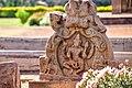Aihole Museum Statues-Dr. Murali Mohan Gurram (13).jpg