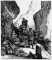 Aimard - Le Grand Chef des Aucas, 1889, illust 58.png