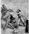 Aimard - Les Chasseurs d'abeilles, 1893, illust page 133.png