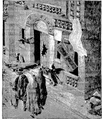 Aimard - Les Chasseurs d'abeilles, 1893, illust page 269.png