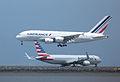 AirFranceoverAmerican5-21-14 (14248586304).jpg