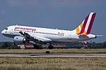 Airbus A319-112, Germanwings JP7617713.jpg