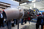 Airbus A400M Engine 1.jpg