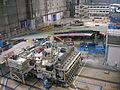 Airbus Lagardère P45 -Wing equipping (MSN120) (3).JPG
