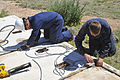 Aircraft arresting systems replaced, certified at D-M 150328-F-XX000-900.jpg