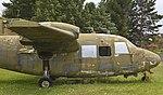 Aircraft in need of Repair (4249856741).jpg