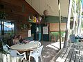 Airlie Beach - Backpackers by the Bay (4078330890).jpg