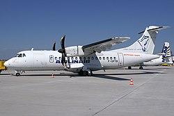 Airlinair ATR 42-500 F-GPYB.jpg