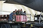 Airmen ensure tradition of Operation Christmas Drop continues 161206-F-CW157-577.jpg