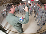 Airmen participate in Chile's Salitre exercise 141015-Z-QV759-146.jpg
