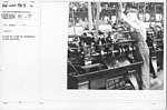 Airplanes - Manufacturing Plants - Close up view of automatic screw machine. Willys-Overland. Co. N.Y - NARA - 17339483.jpg