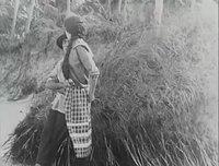 File:Aitaré da Praia (1925).webm