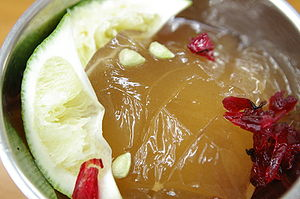 Aiyu jelly by abon in Taiwan.jpg