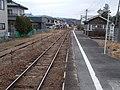Akai-sta181223-4.jpg