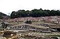 Akatsukayama Park Plum Orchard and Japanese iris Garden.jpg