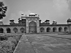Images of Wiki Loves Monuments 2016 in India
