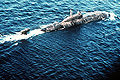 Akula class submarine starboard quarter view.JPEG