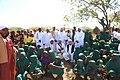 Al-Marij 08.jpg