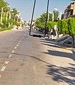 Al Bairat, Luxor, Luxor Governorate, Egypt - panoramio (64).jpg