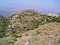 Al Ghawl Village - panoramio.jpg